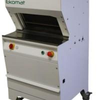 ekomat-zd-2