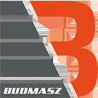 Logo Budmasz