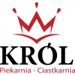 Piekarnia Antoni Król Katowice