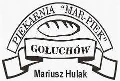 Piekarnia Mar-Piek Gołuchów