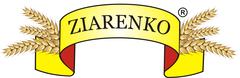 Piekarnia Zierenko logo